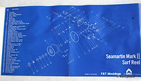 2-Seamartin Acmil Leaflet.JPG
