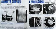 3-Seamartin Neptune spec leaflet.JPG
