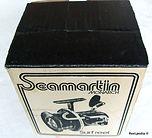 1-Seamartin Monarch BoxJPG