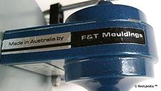 2-Seamartin F&T Mouldings Decal.jpg