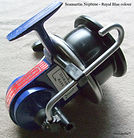 1-Neptune Royal Blue mod.JPG