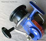 3-Neptune Royal Blue mod.JPG