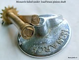 1-Monarch Brass Pinion Shaft.jpg
