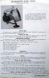 1- Seamartin brochure.JPG