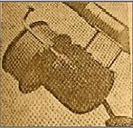 1-Seamartin Prototype