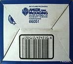 4-Seamartin Neptune Box.JPG
