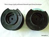 1-Seamartin Monarch Spool Breakages.JPG