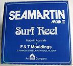 1-Seamartin Acmil Box.JPG