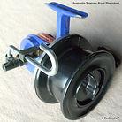 2-Neptune Royal Blue mod.JPG
