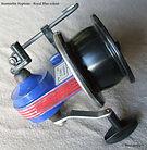 4-Neptune Royal Blue mod.JPG