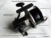 1-Monarch mod 3 specs.JPG