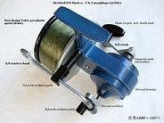 1-ACMIL SEAMARTIN-2.jpg