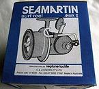 2-Seamartin Neptune Box.JPG
