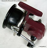 3-Seamartin Monarch first model..JPG