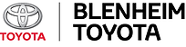 blenheim toyota master logo.png
