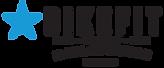 BikeFit logo horiz col.png