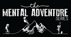 The Mental Adventure Series Logo-04.png