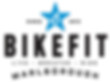 BikeFit logo stacked col.png