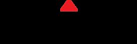 Suunto_logo_blackonwhite2_eps.png
