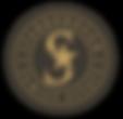 Starborough logo.png