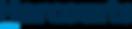New Harcourts logo BLUE RGB_edited.png