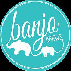 banjo brews logo.png