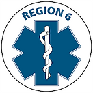 region 6 logo.png