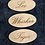 Thumbnail: Custom Name Plates for your Happystack Home