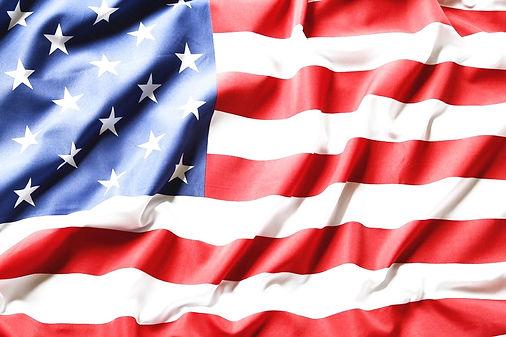 American%2520flag%2520waving_edited_edit