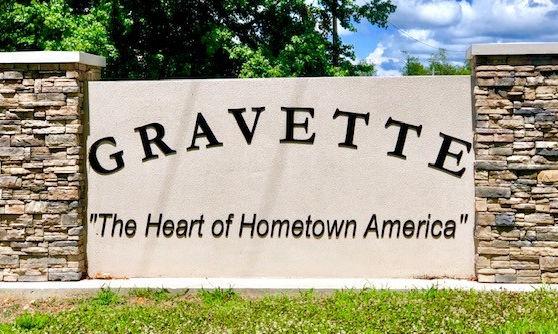 Gravette sign.jpg