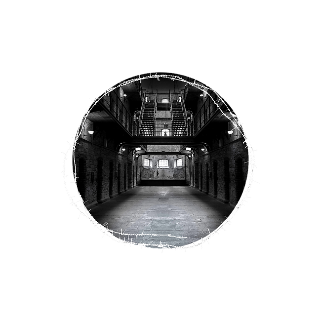 alcatraz2.png