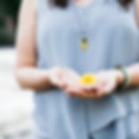 Jenny Morril, 3 Marigolds Mindfulness