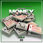 WITHOUT-MONEY-COVER-.png