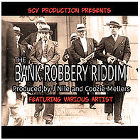 Bank-robbery-riddim-2-MASTER COVER .jpg