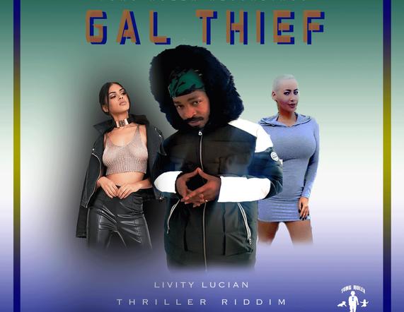 GAL-THIEF