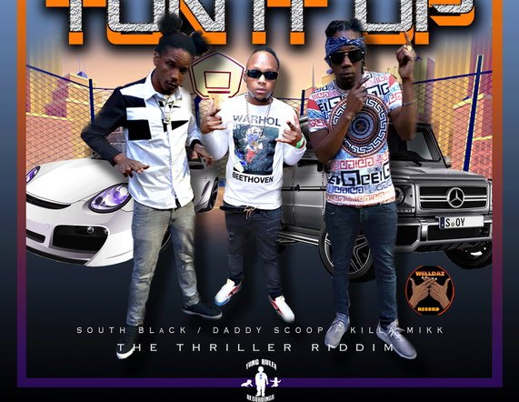 ton-it-up-thriller-riddim-cover-.png