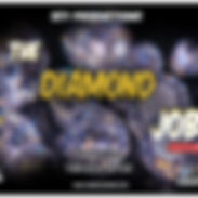 the-diamond-job-riddim-.jpg
