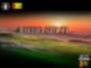 https://itunes.apple.com/us/album/a-who-set-it-single/1346517172?app=itunes&ign-mpt=uo%3D4