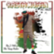 RastaMuffin-Real-Cover-.jpg
