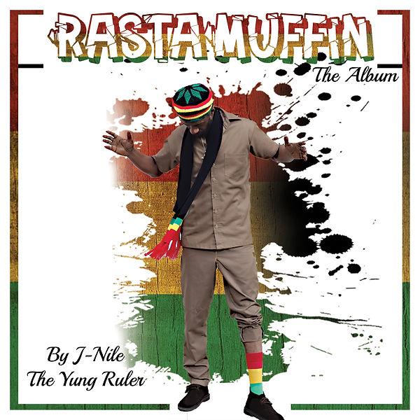 RastaMuffin-Real-Cover-.jpg