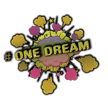 one-drean-2-.png