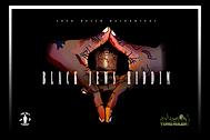 BLACK-JEWS-RIDDIM-COVER-.png