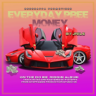 Everyday-pree-money-cover-3-.png