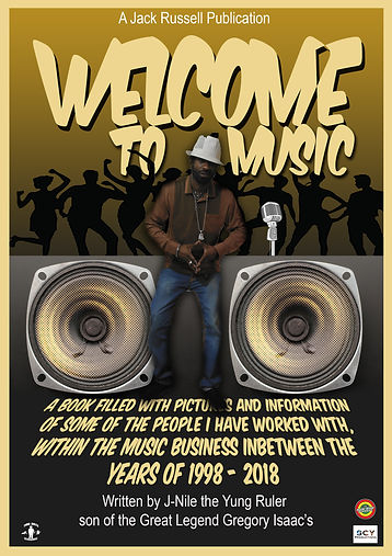welcome to music front cover 2 .jpg