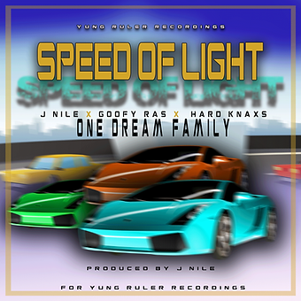 SPEED-OF-LIGHT-.png