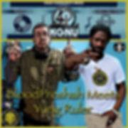 KGNU RADIO with DJ Bloodpreshah and J-Nile interview big epic