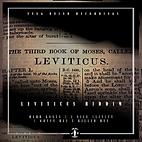 leviticus-riddim-.png