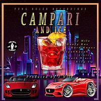 Campari-new-cover-.png