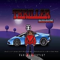 thriller-album-cover-.png