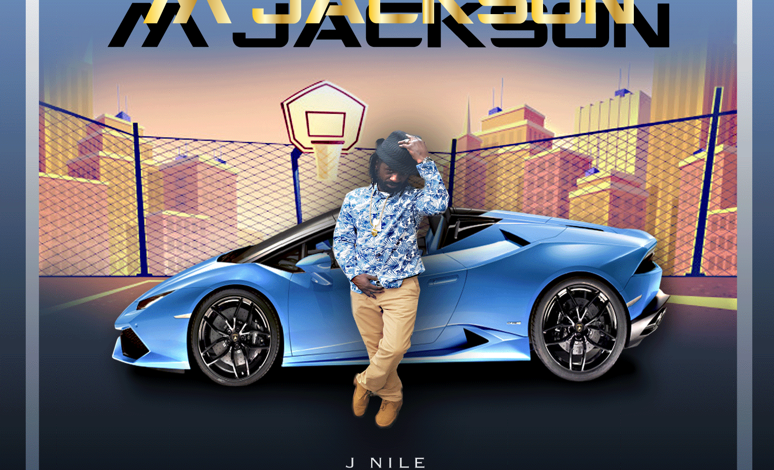 M.JACKSON COVER 2-01.png